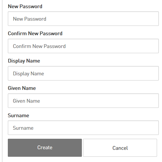 registration-form-create-password